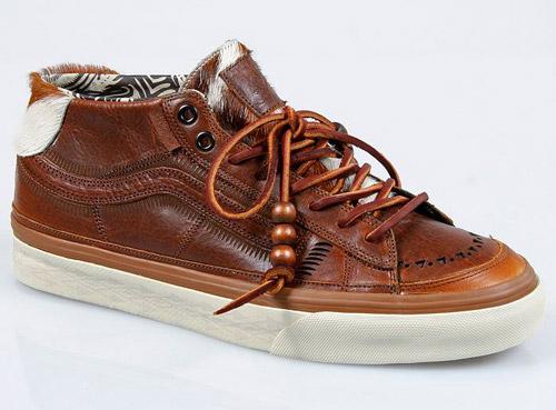 taka-hayashi-drop-sneakers-x-active-vans-001